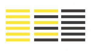 13875 Profilo Smart Brand Identity Presentation 82