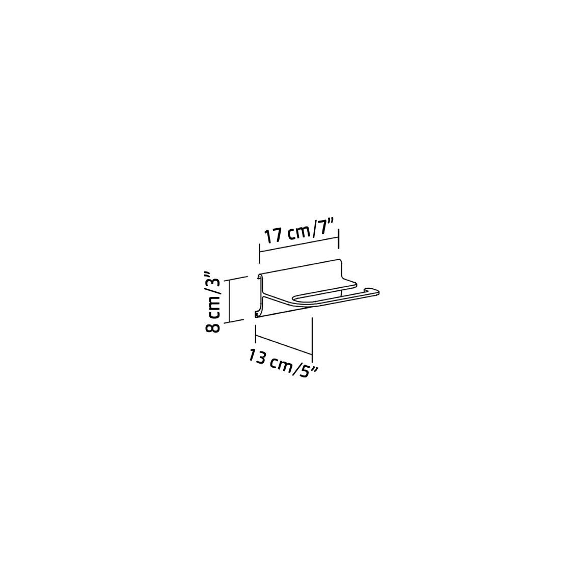 21-321-70-toilet-paper-holder-for-horizontal-track-diagram