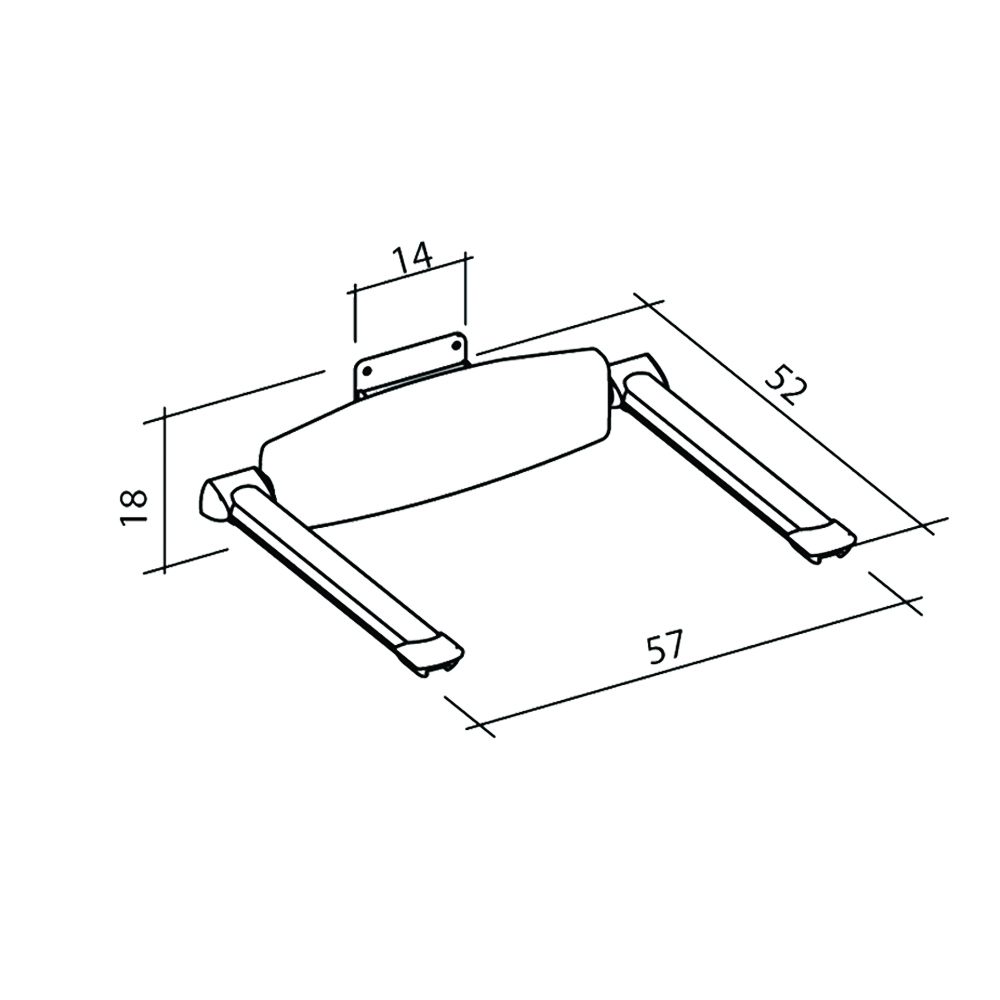 32-102-xx-wall-mounted-backrest-armrest-diagram