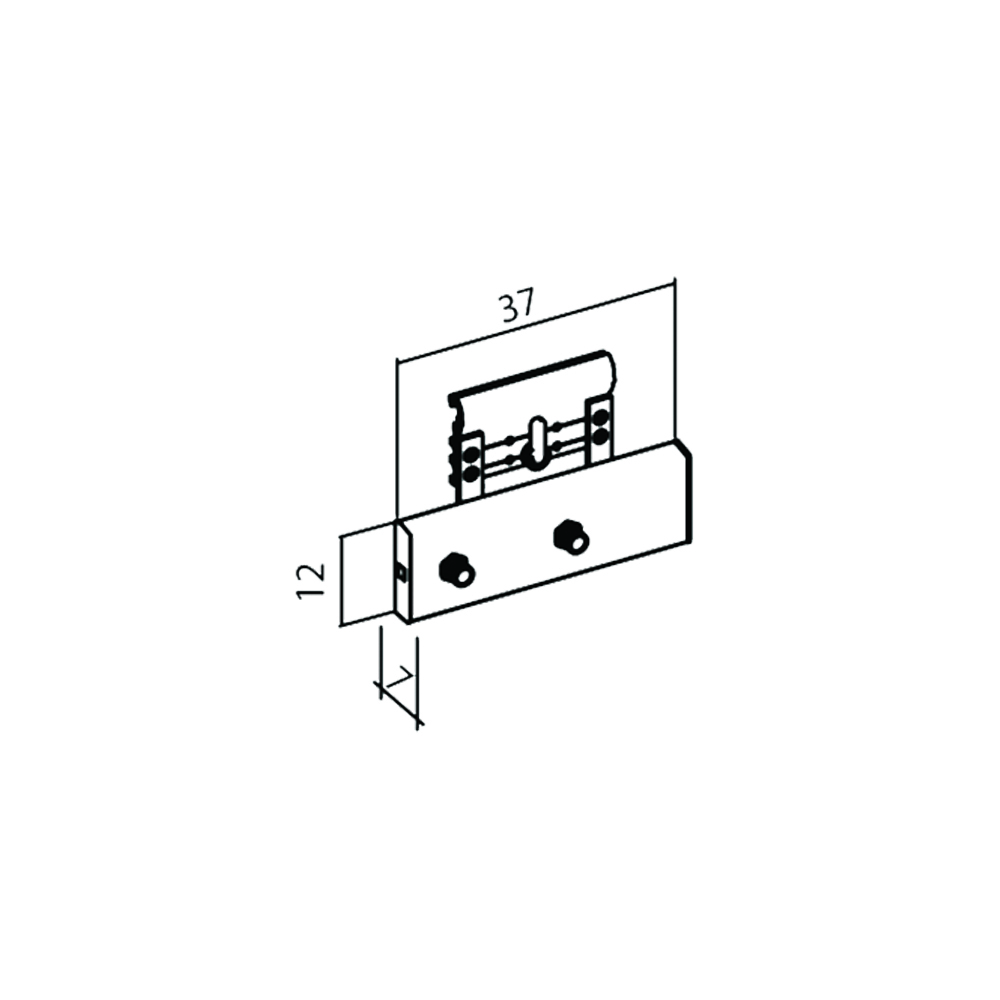 32-221-xx-shower-mixer-support-for-horizontal-