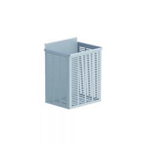 51-125-70-perforated-basket-for-horiontal-track-general-waste-anodized