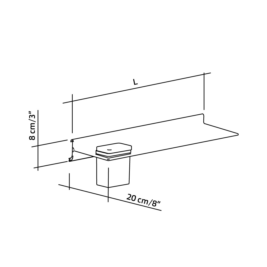 51-324-xx-shelves-with-case-for-horizontal-track-diagram