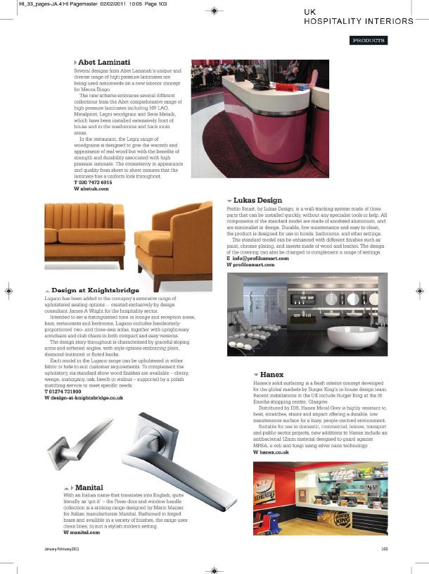 hospitalityinteriors-gennaio-2011