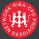 RIBA-logo-for-web-v9