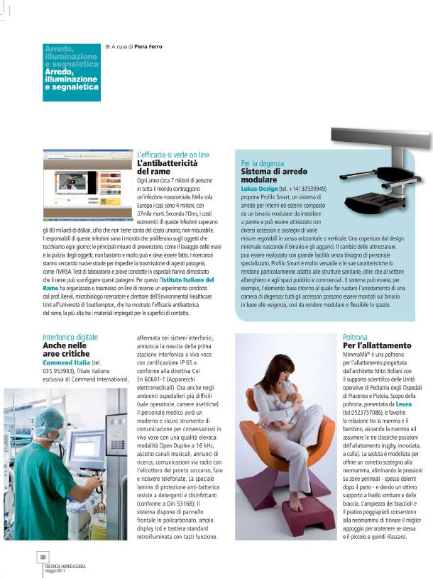 tecnicaospedaliera-maggio-2011